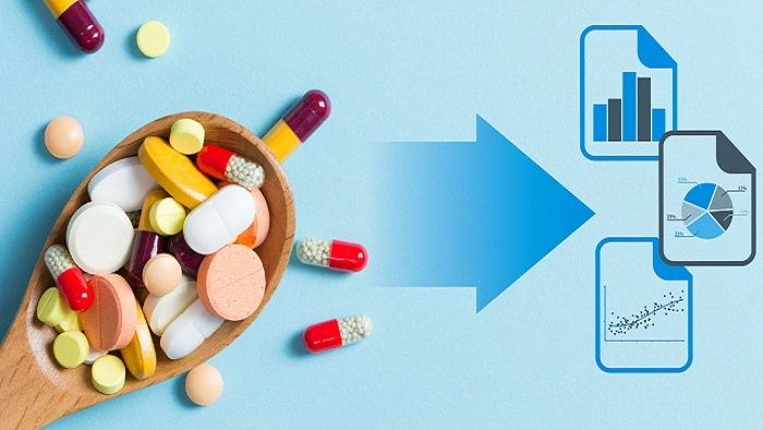 Pharma Market
